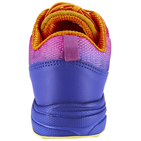 Icebug Anima4 RB9X - Chaussures running Femme - Multicolore